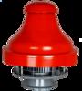 RUFINO SB-14 B